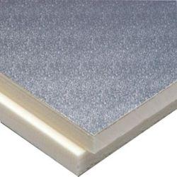 Izolační panel z polyisokyanurátové pěny, Puren FD - L