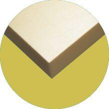 Izolace z extrudovaného polystyrenu URSA XPS N-III-I