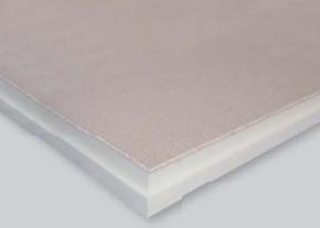 Tepelná izolace z PIR, BramacTherm Floor
