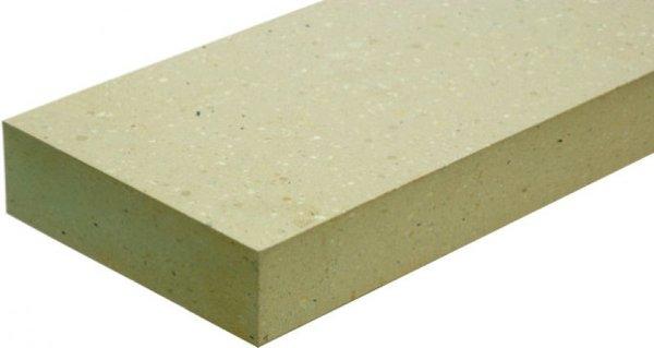 Izolační panel z PIR pěny, Puren Purenit