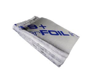 Izolační fólie, SuperFOIL - SF19+