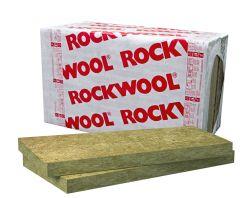 Rockwool Airrock LD - deska z kamenné vlny