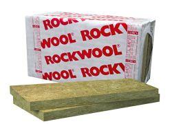 Rockwool Airrock ND - deska z kamenné vlny