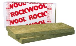 Rockwool Dachrock - deska z kamenné vlny