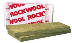 Rockwool Fasrock - deska z kamenné vlny