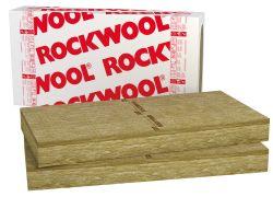 Rockwool Monrock MAX E - deska z kamenné vlny