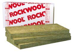 Rockwool Multirock - deska z kamenné vlny