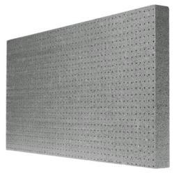 Baumit EPS-F, expandovaný polystyren