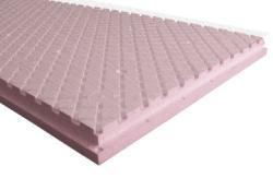 Isover EPS DD Universal, pěnový polystyren