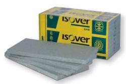 Isover EPS Grey 150, pěnový polystyren