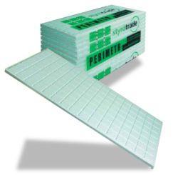STYROTRADE PERIMETR SD, pěnový polystyren