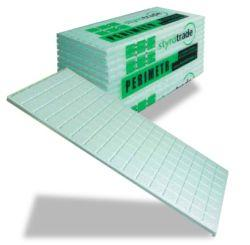 STYROTRADE PERIMETR, pěnový polystyren