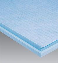 DOW Chemical PERIMETE DI-A,extrudovaný polystyren