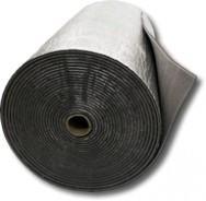izolační pás z pěnového polyetylénu, EKOflex pás - základní provedení B