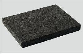 izolační deska z pěnového skla, FOAMGLAS® S3