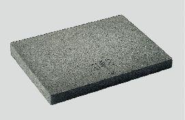 izolační deska z pěnového skla, FOAMGLAS® T4+