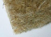 izolační rohož z konopných vláken, CANABEST BASIC