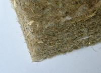 izolační rohož z konopných vláken, CANABEST PLUS