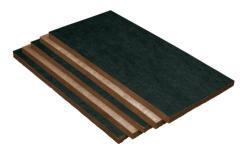 skelná izolační deska, Knauf TP 425 B