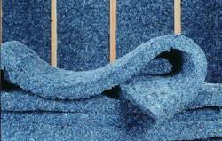 izolace z modré džínoviny , UltraTouch Natural Cotton