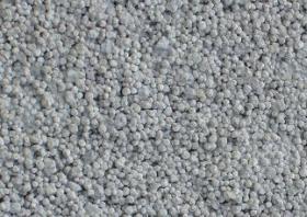 IZO - BALL, expandovaný polystyren