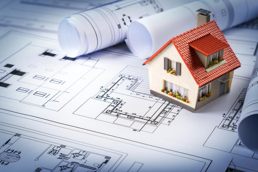 Stavební zákon usnadní schvalování staveb
