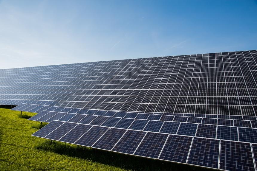 Pokud chceme dosáhnout energetické soběstačnosti, bude třeba rozvíjet obnovitelné zdroje