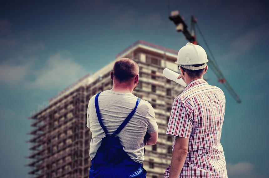 Novela stavebního zákona slibuje mimo jiné zjednodušení procesu povolování staveb