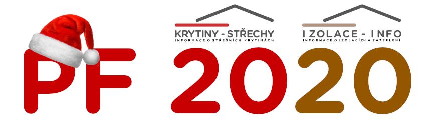 PF 2020 Krytiny-Střechy a Izolace-info