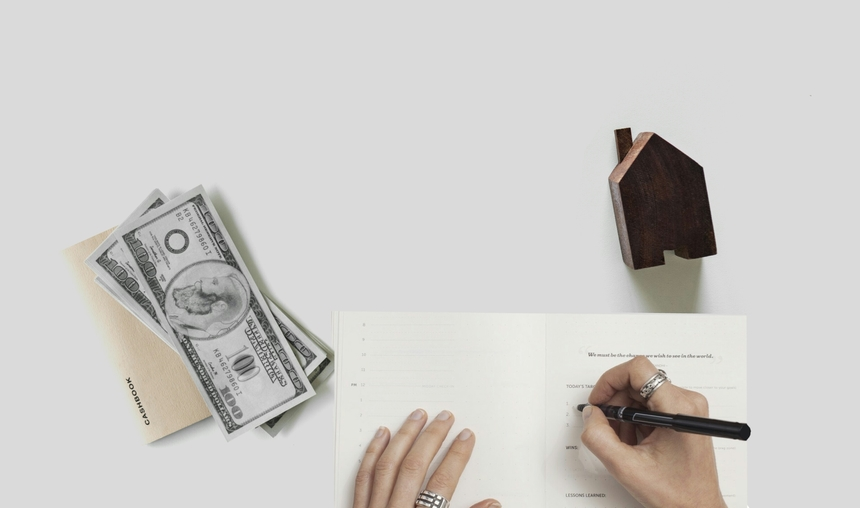 Získat dotaci na renovaci je jednoduché