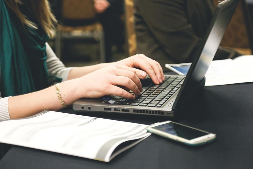 NZÚ prosí, aby žadatelé upřednostňovali podání elektronickou formou