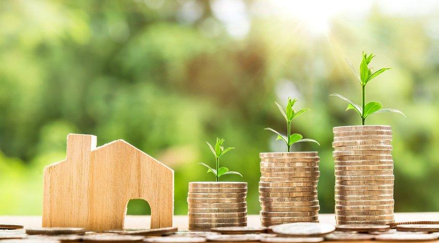 Investice do renovací mají pozitivní dopad na ekonomiku