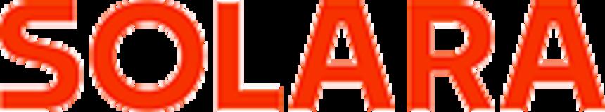 Solara logo
