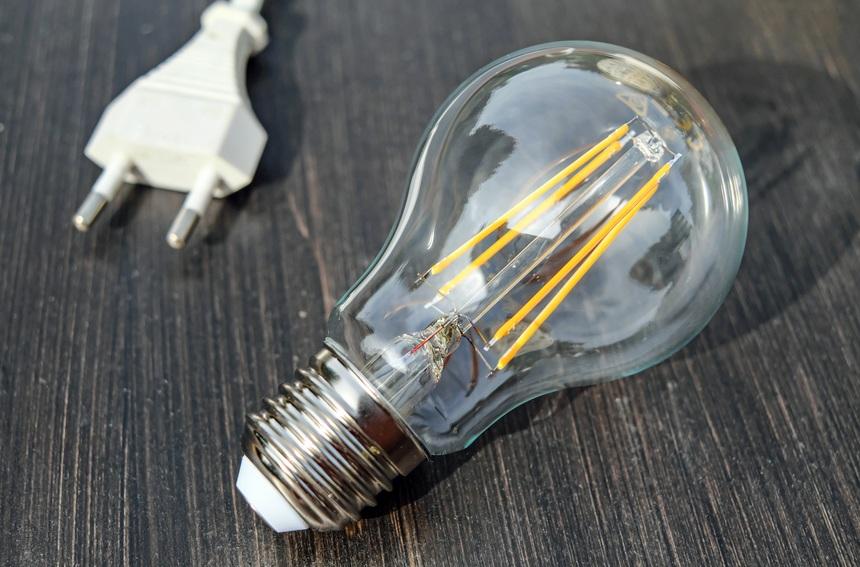 České republice hrozí sankce za nedodržení požadavku energetických úspor