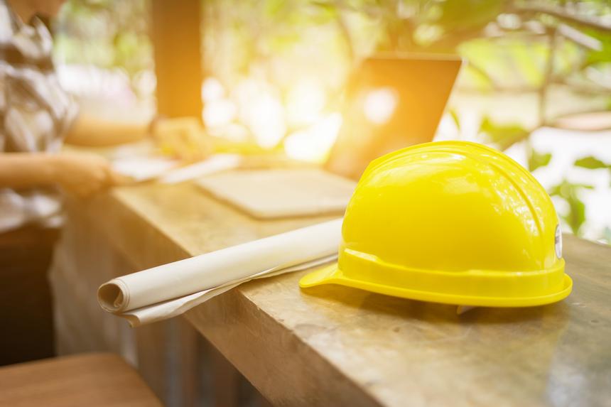 Hlavním cílem nového stavebního zákona je urychlit povolování staveb