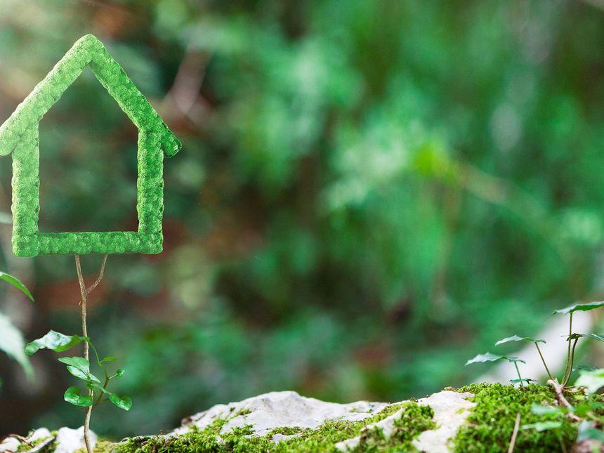 Projekty cílící na úsporu energie jsou klíčové pro životní prostředí