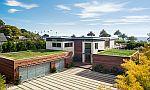 SERIÁL 3. DÍL - alternativa pro nízkoenergetické a pasivní domy