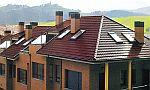 SERIÁL 5. DÍL Údržba střech u nízkoenergetických domů