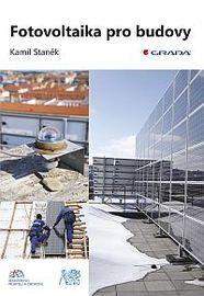 Teplota fotovoltaických panelů na střechách