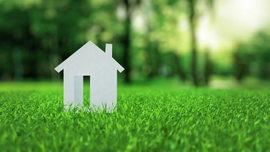 Staví se stále více úsporných domů