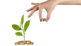 Dotace na energeticky úsporné projekty