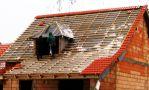 Střešní folie do šikmých střech – Seriál Moderní střecha