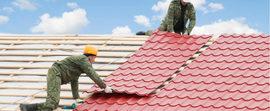 SATJAM nabízí nové bezpečnostní příslušenství střech