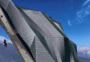 Střechy Prefa s novými barvami - inspirováno přírodou