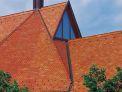 Kalkulace střechy