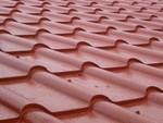 Plechové střechy - Seriál Moderní střecha