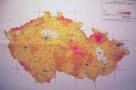 Mapa větrných oblastí