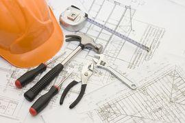 Stavebnictví v ČR se může dočkat změny