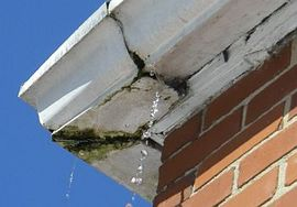 SERIÁL 1.DÍL Tvarová optimalizace střechy u nízkoenergetického domu