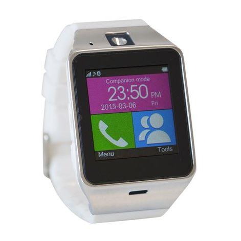 Chytré hodinky TIPA